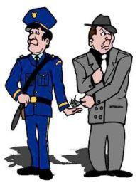 pickpocket_5