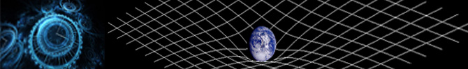 spacetime-curvature_4