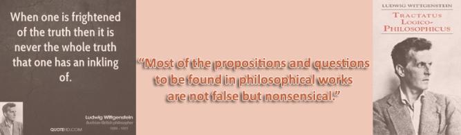 tractatus-logico-philosophicus_10