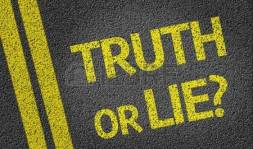 Truth_paradox_3