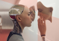 artificial-intellegence_6_2