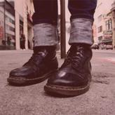 boot-faced-dilemma_6_2
