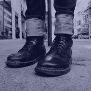 boot-faced-dilemma_6_3