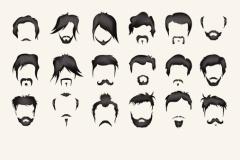 haircutting_5