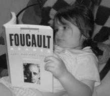 micheal-foucault_7