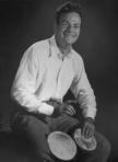 richard-feynman_1_2