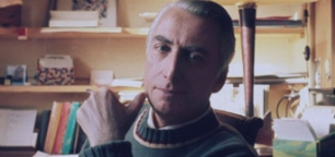 roland-barthes_22_2