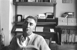roland-barthes_23