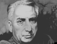 roland-barthes_24_2