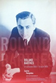 roland-barthes_31_4