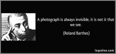 roland-barthes_8