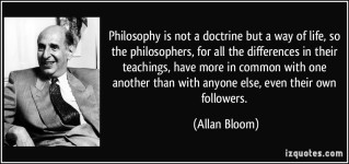 value-of-philosophy_3