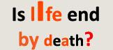 endless-life_4