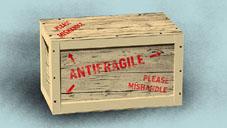 fragile-and-antifragile_1