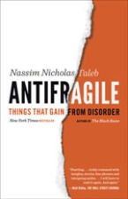 fragile-and-antifragile_4