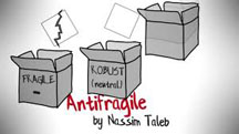 fragile-and-antifragile_7