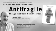 fragile-and-antifragile_9