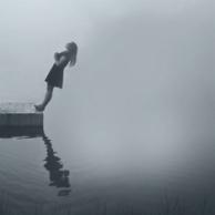 philosophy-of-suicide_2_1