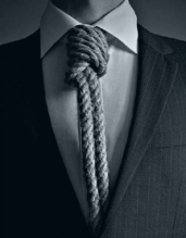 philosophy-of-suicide_3_1