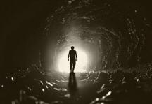 platos-cave_3_1