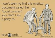 social-contract_4_1