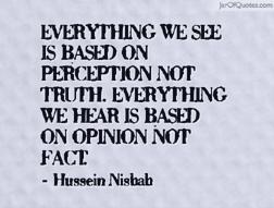 truth-paradox_0_4_1