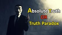 truth_paradox_1_2