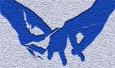 b_diaspora_logo