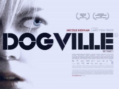 dogville_10-1