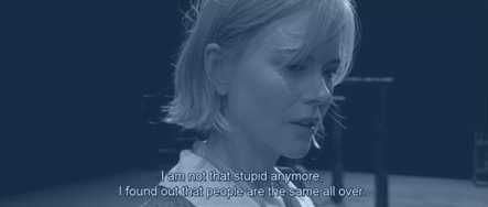 dogville_2_1