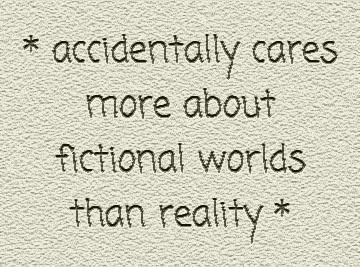 fictional-reality_6_1