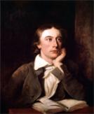 john-keats_2