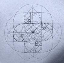 mathmemagician_6_1
