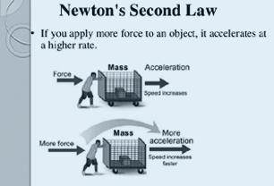 newtons-apple_8_1