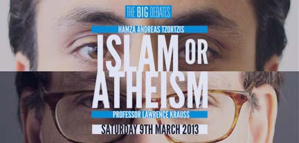 atheism-vs-islam_0_0_1