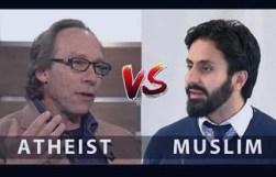atheism-vs-islam_0_1_1