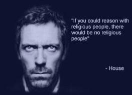 atheism-vs-islam_5_1