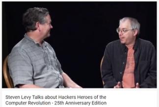 hackers-ethic_6