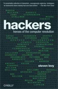 hackers-ethic_7