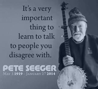 pete-seeger_0_4_1