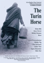 the-turin-horse_6_2_1