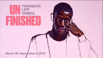 unfinished-thought_1_1