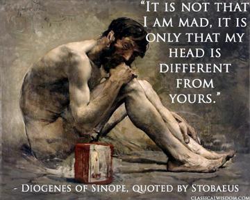 Diogenes_3_1