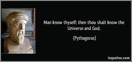 know-thyself_2