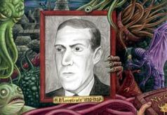 Lovecraft_2_2