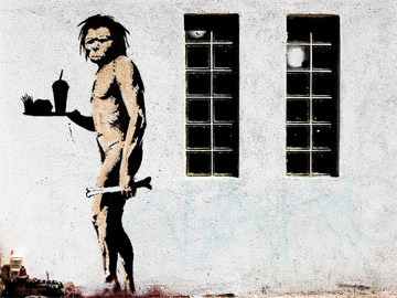OBI_19 (Banksy, Location- Unanmed)_1