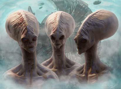 Alien Existence_4_1