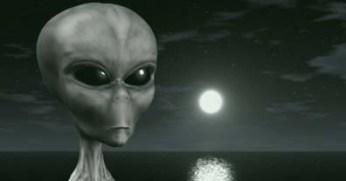 Alien Existence_8_1