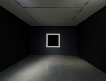 Darkness_1 (Kasimir Malevich – Black Square)_1