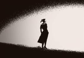Emil Cioran's Despair_11